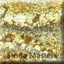 Exotic Granites Autumn Gold thumb.jpg