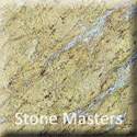 Exotic Granites Colonial Cream thumb.jpg
