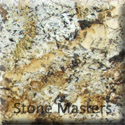 Exotic Granites Mascarello thumb.jpg