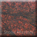 Exotic Granites Red Dragon thumb.jpg