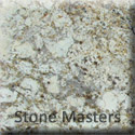 Exotic Granites Revelation thumb.jpg
