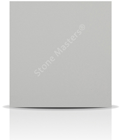 Quartz Compac Absolute Blanc_thumb.jpg