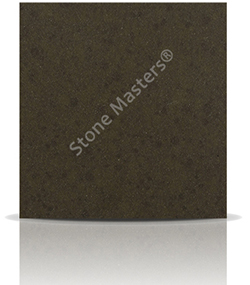 Quartzforms Cloudy Brown_thumb.jpg