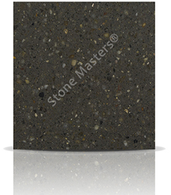 Quartzforms Pebble Dark Grey_thumb.jpg