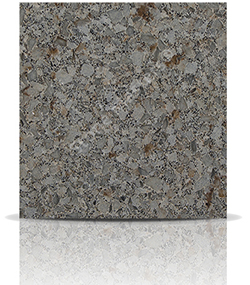 Silestone Eco Riverbed_thumb.jpg