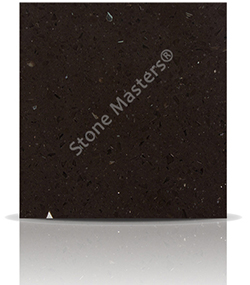 Technistone Starlight Brown_thumb.jpg