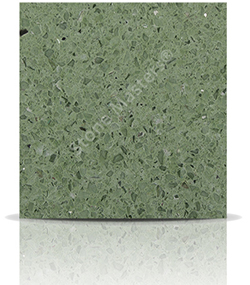 Technistone Starlight Green_thumb.jpg