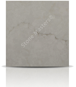 Thumb_ Caesarstone London Grey_thumb82822102015025816.jpg