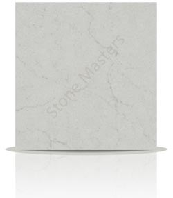 Thumb_Caesarstone Georgian Bluffs thumb wm36530052017123041.jpg