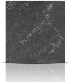 Thumb_Caesarstone Woodlands_thumb14823102015125614.jpg