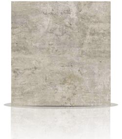 Thumb_Concrete Taupe thumb wm827052017125006.jpg