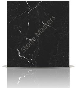 Thumb_Nero Marquina thumb wm5126052017083701.jpg