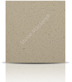 Thumb_Quartzforms QF Light Beige79225022016041424.jpg
