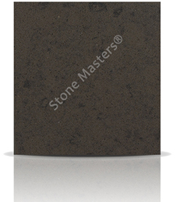 Thumb_Silestone Grey Amazon5625022016034349.jpg