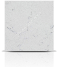 Thumb_Technistone Noble Carrara_thumb48023102015021001.jpg