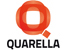 Quarella Worktops