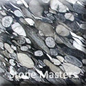Exotic Granites Black Marinace thumb.jpg