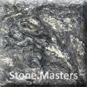 Exotic Granites Metallic thumb.jpg
