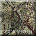 Exotic Granites Rain Forest Green thumb.jpg