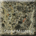 Exotic Granites Regal Brown thumb.jpg