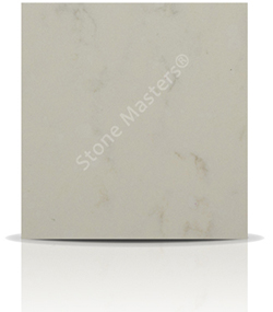 Quartz Compac Perlino_thumb.jpg