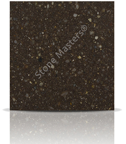 Quartzforms Pebble Brown_thumb.jpg