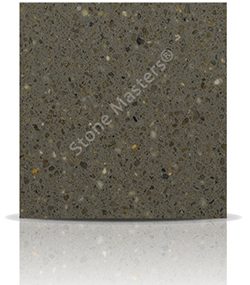 Quartzforms Pebble Light Grey_thumb.jpg