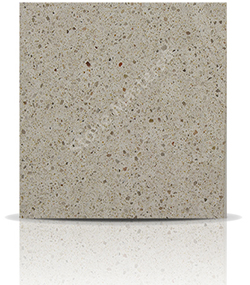Silestone Blanco City_thumb.jpg