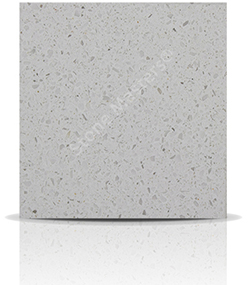 Silestone Blanco Maple_thumb.jpg