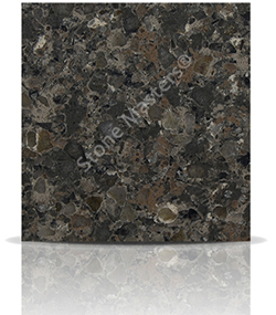 Silestone Mountain Mist_thumb.jpg