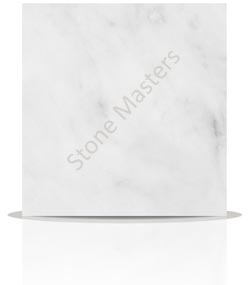 Thumb_Blanco Carrara thumb wm52426052017083559.jpg