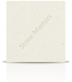 Thumb_Caesarstone Fresh Concrete thumb wm78130052017092929.jpg