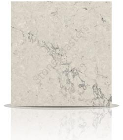 Thumb_Caesarstone Noble Grey thumb wm18830052017122840.jpg