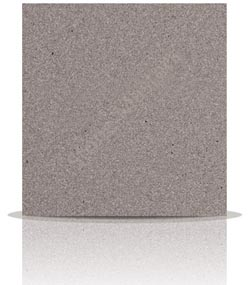 Thumb_Caesarstone Sleek Concrete thumb wm17530052017093101.jpg
