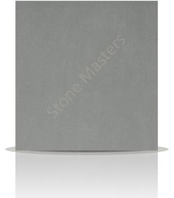 Thumb_Cement thumb wm39826052017091939.jpg