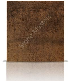 Thumb_Iron Corten thumb wm93926052017093404.jpg