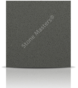 Thumb_Quartzforms QF Light Grey20325022016041451.jpg