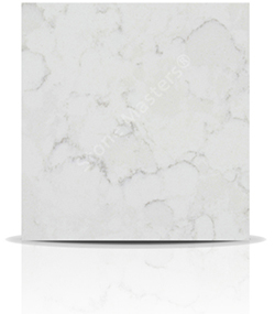 Thumb_Silestone Blanco Orion_thumb85823102015124518.jpg
